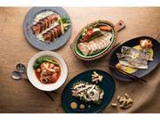 舞浜・シェラトンで千葉の食材を使ったグルメフェア 初ガツオや銘柄鶏など
