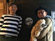 富山のアニメユニット「The BERICH」が10周年 ハードな富山弁LINEスタンプも新展開