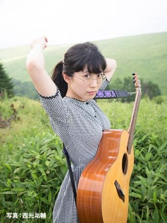 3rdアルバム「柴田聡子」のフルメンバーが集う、貴重なライブ。翌日8月7日には金沢の「白鷺美術」で山本精一ソロライブも開催される。