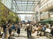 富山でブックイベント「BOOKDAYとやま」 古本、新刊、レコードそろう