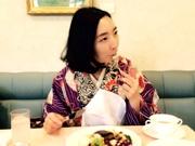 富山のイベントスペースで映画上映&トークショー ゲストに作家・山内マリコさん