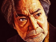 小矢部で稲川淳二さんの「怪談ナイト」 新作の創作怪談披露