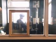 富山・南砺市のコーヒー焙煎店が営業開始 道の駅で焙煎・コーヒーの提供も