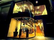 富山の中心市街でファッション&音楽イベント ドレスコードの設定も