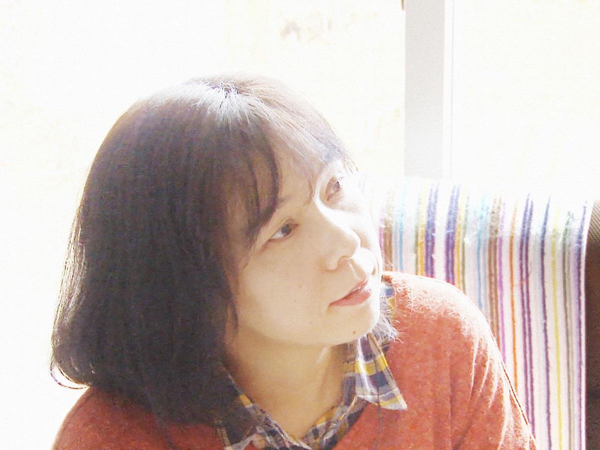 陸前高田の人々の記憶や思いがラジオを通して届けられる「空に聞く」