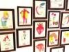 富山・入善のカフェ居酒屋でアート企画展「ポップアップショップ」 DJパーティーも