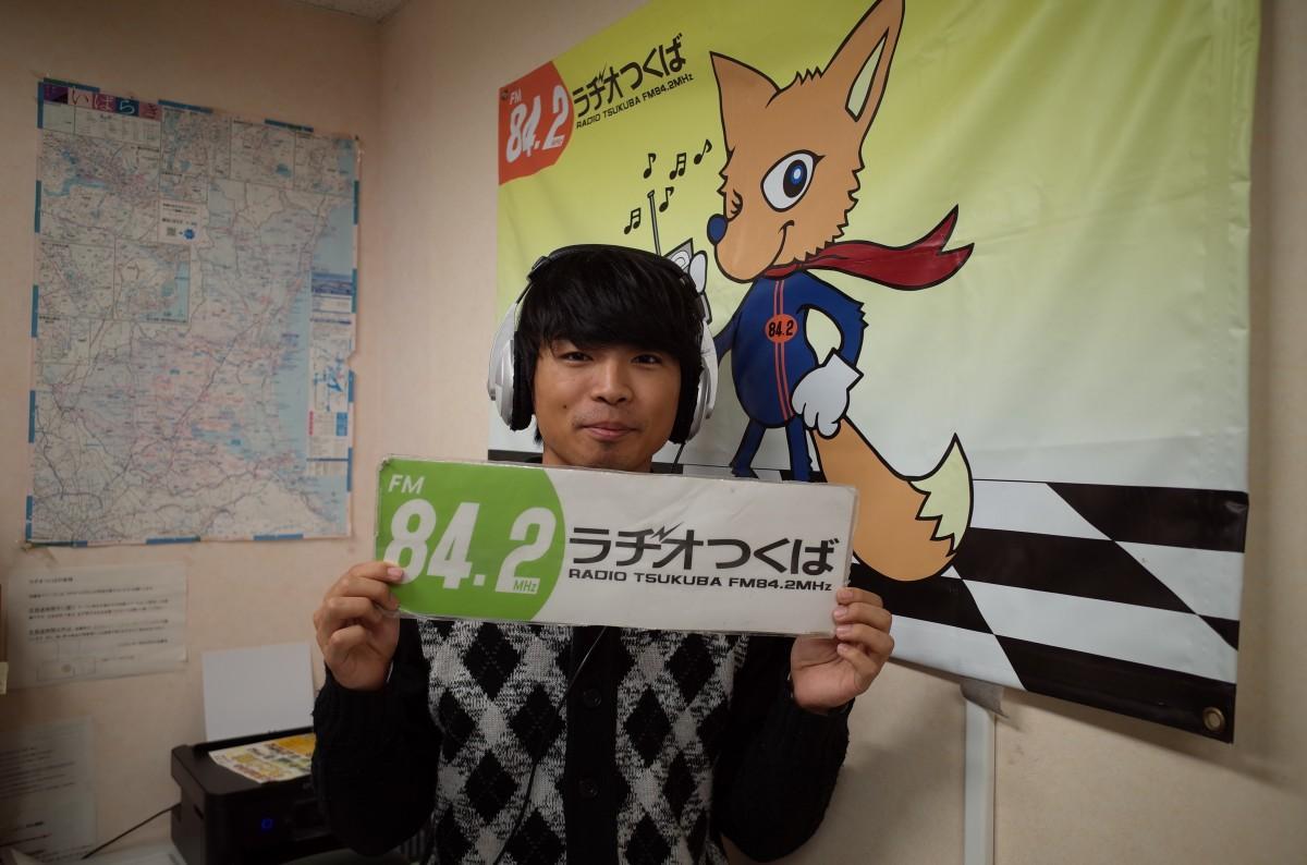 新ディレクターの川原さん
