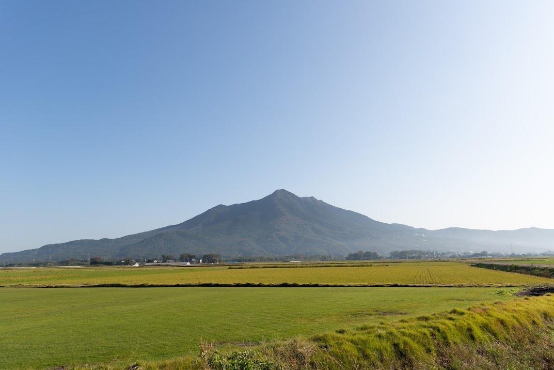 2日目は筑波山での登山を行う。