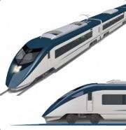 京成電鉄、新型スカイライナーの概要発表-上野・成田間15分短縮へ