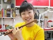 谷中で子ども対象「銭湯ライブ」-元幼稚園教諭らの音楽ユニットが演奏