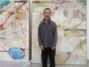 戦後の原風景をモチーフにした油彩展-東京芸大教授、退任記念で