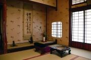 徳川歴代将軍と葵の間、篤姫の墓所-上野・寛永寺で特別公開へ