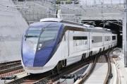 京成スカイアクセス、開業目前-一番列車の乗車券は即日完売