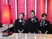 上野・不忍池「ホテル ココ・グラン」が開業1カ月-客室稼働率80%超に