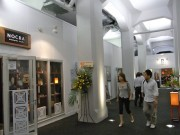御徒町のものづくり商業施設「2k540 AKI-OKA ARTISAN」全面開業-新たに17店