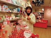 御徒町に韓国コスメ専門店「VIJIN COSME」-韓国コスメブームに乗り出店