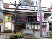 上野東急、4月末で閉館へ-上野から一般向け映画館消える