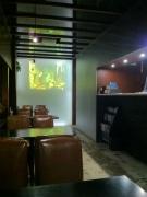 谷中「カヤバ珈琲」が夜カフェ拡大-近隣住民・芸大女子大生ターゲットに