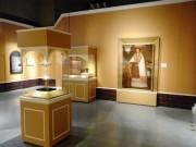 国立科学博物館で「インカ帝国展」-マチュピチュの再現3D上映も