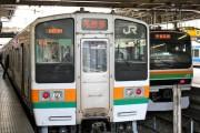 上野~東京間の「東北縦貫線」開通延期-震災の影響で2014年度完成へ