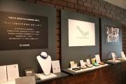 東京都美術館が「新伝統工芸」プロデュース-デザイナ-と職人のコラボ商品販売へ