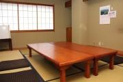 湯島に「東京上野ユースホステル」-稼働率8割超、外国人観光客ターゲットに