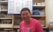 根津の割烹居酒屋「多からや」、30年ぶりにリニューアル