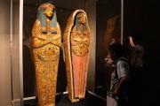 東京都美術館で「古代エジプト展」-全展示品が日本初公開