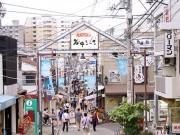 谷中銀座商店街、「撮影禁止」と誤解に、一声掛けてからの撮影呼び掛け