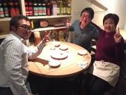 上野の台湾料理店「新東洋」、半年ぶり営業再開 洋式トイレに変更、新メニューも