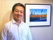 谷中で「谷根千・上野」の写真展 谷中在住の写真家が切り取る地元の魅力