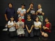 上野で三遊亭圓朝の怪談上演 築100年超の古民家が舞台