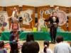 東京文化会館で0歳から参加できる音楽フェス 舞台に触れクラシックを身近に