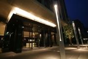 北浜・三越跡地に「ホテルブライトンシティ北浜」開業-グレード感誇る