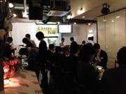 梅田で「大阪キタウェブ会」-ウェブ関連会社が「ご近所ネットワーク」作り