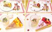 阪急三番街で「リラックマ」イベント-初の「リラックマカフェ」も登場