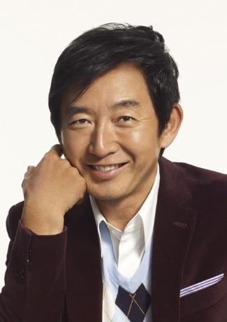 3月6日のトークショーに出演する石田純一さん