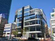 梅田のヨドバシ北に6階建て商業ビル 大型リユース店と結婚式場