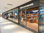 グランフロント大阪に「シマノスクエア」 歴代製品展示、カフェも併設