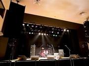 梅田のライブハウス「AKASO」が名称変更 「umeda TRAD」に