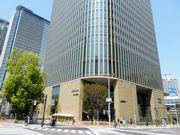 大阪・中之島のツインタワー「フェスティバルシティ」 西棟を公開