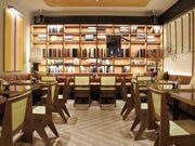 ルクア大阪にレストラン「ビルズ」 いか焼きから着想の新料理も
