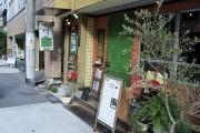 大阪・中崎町で「サイレント映画祭」 全作ピアノ伴奏の音付きで
