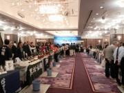 梅田で日本酒試飲会「長野の酒メッセ」 前回は1500人来場