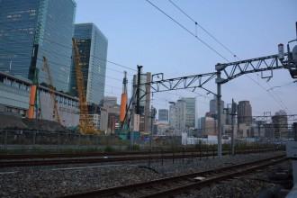 大阪市北区を題材にした「第1回大阪キタ映画祭」が作品募集