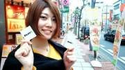 浦和で地域密着型クラウドファンディング活用イベント「埼玉のいいもの掘り起こそう!」