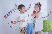 浦和コルソで親子向けイベント 50のブースが出展
