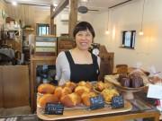 浦和の住宅街にある「カフェケトル」が5周年 「手作り」をコンセプトに