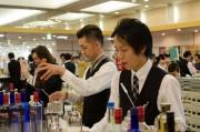 カクテルと料理の祭典「浦和飲食フェスタ」 バーテンダー50人がおもてなし