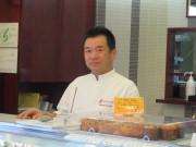 武蔵浦和の「アプラノス」6周年 パティシエの思いが生む洋菓子並ぶ